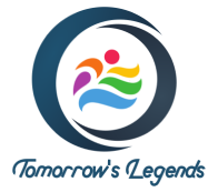 Tomorrow's Legends